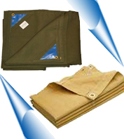Canves Tarpaulin, Canves Tarpaulins, Canves Tarpaulin Manufacturers in India,.